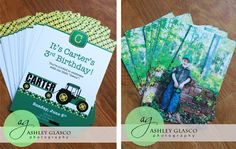tractor-invite-with-back.jpg 512×324 pixels