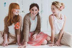 fabric floral party backdrop | A Subtle Revelry