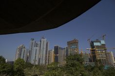 China Home Prices to Fall 5% on Supply Pressures, S&P Forecasts.(June 9th 2014)