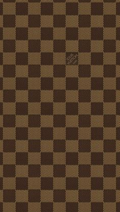 Louis Vuitton Wallpaper for iPhone