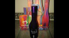 Perfumaria Natura me levará a Paris 💋🌹💃🏻