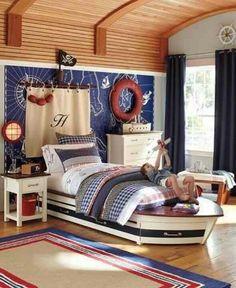 32 Titanic Boys Bedroom Makeover Ideas Boys Bedroom Makeover Boy S Bedroom Titanic