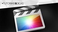 VSDC: Editor de vídeo GRÁTIS (parecido com Vegas / Ótimo para YouTubers)