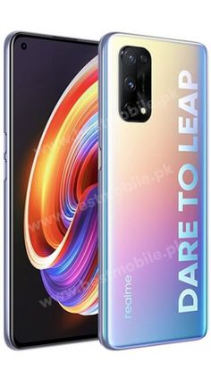 Realme X7 mobile phone - price and specification Mobile Phone Price, Used Mobile Phones, Mobile Shop, New Mobile, Post Free Ads, Dual Sim, Android Apps, Quad, Smartphone