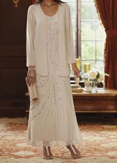 White Gray Pants Suit Mother of the Bride Dress Formal Gowns Evening Plus Size. Lace Long Mother of the Bride Dresses Wedding Suit Dresses Evening Gowns Jacket. New Long Evening Formal Party Mother of the Bride Women Formal Occasion Dresses. Mother Of The Bride Plus Size, Mother Of The Bride Dresses Long, Mother Of Bride Outfits, Mothers Dresses, Wedding Dresses Plus Size, Plus Size Dresses, Party Dresses, Mother Bride, Maxi Dresses