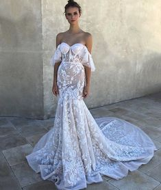 Berta Bridal Couture