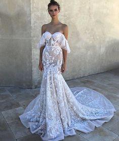 Berta Bridal Couture