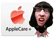 Italië geeft niet op en dwingt Apple om 2 jaar garantie te geven   World of Apple