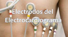 9 Ideas De Electrodo Electrodo Electrocardiograma Terminología Médica