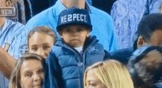 The perfect Cap Baby Respect Animated GIF for your conversation. Discover and Share the best GIFs on Tenor. Derek Jeter, Jason Priestley, Hat Tip, Vision Quest, Elderly Man, Bruce Lee, Twitter, Best Funny Pictures, Les Oeuvres