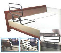 Samostatná staroba.sk - Produkty pre bezpečnosť-privolávač pomoci-posteľná zábrana-privolani pomoci-starostlivosť o-domáce opatrovateľstvo