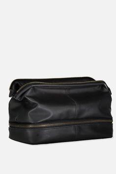 Debonair Wash Bag Passport Wallet, Wash Bags, Toiletry Bag, Laptop Backpack, Travel Bags, Zip Around Wallet, Backpacks, Shopping, Birthday Presents