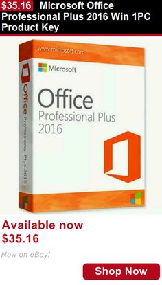 Image Result For Microsoft Office Crack Google Drive