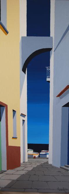 by Lorenzo Cataneo