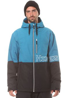 Order now for 179.95 € at Planet Sports. Il tuo negozio online per sport d'azione, streetwear & calzature. Snowboard, Hooded Jacket, Streetwear, Rain Jacket, Windbreaker, Athletic, Sneakers, Sports, Jackets