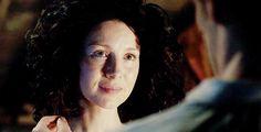 A Vase to Call My Own Outlander Season 3, Call Me, Vase, Beautiful, Vases, Jars