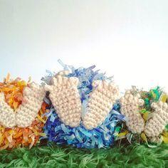 lumiena_amigurumi:: FANTANIMA! 2016  新作の神様兄弟お昼寝中 They need a nap.    #あみぐるみ #あみぐるみ作家 #リュミエナ #かぎ針編み #編み物 #ニット #毛糸 #神様 #大阪 #FANTANIMA #アラビク #amigurumi #crochet #foot #thenar #knitting #hook #yarn #lumiena #crochetdoll #crochetanimal  #амигуруми #вяжу #вязание #игрушки #ручнаяработа #pукоделиe
