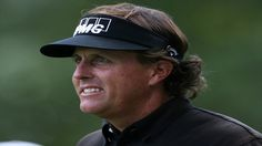 Here are my top 15 fantasy golfers for the WGC-HSBC Championships in China this week. Fantasy Golf, Phil Mickelson, Golf Putting Tips, Golf Outfit, Golfers, Baseball Hats, Top, Masters, Spring