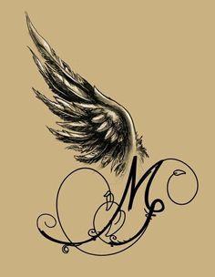 Feather #FeatherTattooIdeas