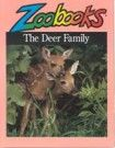 Softcover - Deer, Moose & Elk