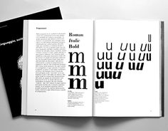 "Check out new work on my @Behance portfolio: ""Language, writing, typography."" http://on.be.net/1Ixn6Bc"