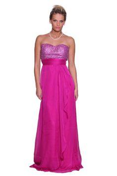 http://space1999list.com/beautifly-womens-fuchsia-sweetheart-sequin-top-evening-dress-p-9592.html