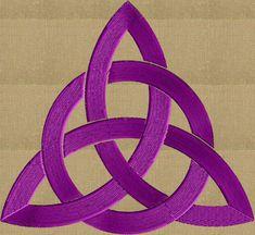 Celtic Tattoo For Women, Tattoos For Women, Irish Celtic, Celtic Knot, Celtic Quilt, Celtic Symbols, Monogram Fonts, Design Files, Quilt Blocks