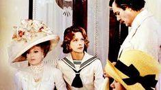 「Luchino Visconti death in Venice」の画像検索結果
