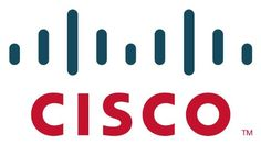 Cisco – CON-SNT-3750X4TL?A1 – Cisco SMARTnet – Extended service agreement – replacement – 8×5 – NBD – for P/N:  http://www.bestcheapsoftware.com/cisco-con-snt-3750x4tla1-cisco-smartnet-extended-service-agreement-replacement-8x5-nbd-for-pn/