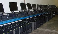 You will never ever get so affordable priced based rental service for both computers and laptops. call us 09873247325