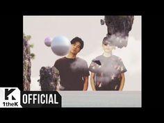 [MV] HOBBY (하비) _ DOLLAR (달라) (Feat. Gain(가인))