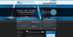 St. Louis Personal Injury Attorney Meyerkord & Meyerkord www.stlouis-personalinjury.com