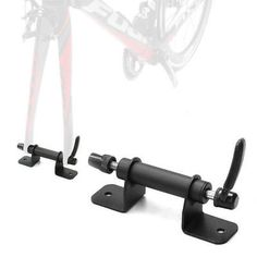 CyclingDeal Bicycle Bike Fork Mount Rack Car Carrier - Excellent quality, well made product at a very reasonable price.This CyclingDeal that is ranked 90202 in Rack Velo, Bicycle Rack, Bicycle Parts, Mountain Bicycle, Mountain Biking, Scooters, Beach Cruiser Bikes, Car Racks, Car Carrier