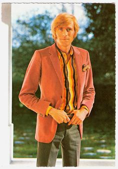 Nino Ferrer 1938 à 1998 🎼🎶🎵 Celebrity Stars, Ferrat, France, Musicals, Blazer, Cool Stuff, Celebrities, Rockers, Lush