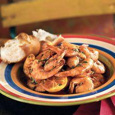 2fc27d7d750 48 Best Mardi Gras images | New Orleans Recipes, Cajun recipes ...