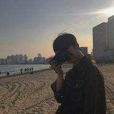 Korean Boys Ulzzang, Cute Korean Boys, Ulzzang Couple, Ulzzang Boy, Asian Boys, Cute Boys, Aesthetic Boy, Aesthetic Pictures, Korea Boy