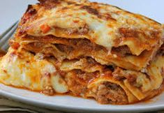 sicilian ti,ballo recipes - Google Search Easy Homemade Recipes, Veg Recipes, Wine Recipes, Italian Recipes, Pasta Recipies, Chicken Recipes, Healthy Recipes, Easy Appetizer Recipes, Delicious Dinner Recipes