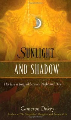 Sunlight and Shadow (retelling of The Magic Flute)