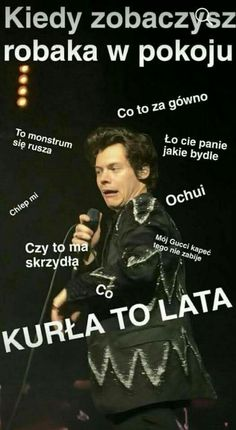 to monstrum sie rusza 😂 xdddd Wtf Funny, Funny Cute, Funny Photos, Funny Images, Polish Memes, Funny Mems, 5sos Memes, One Direction Memes, Band Memes
