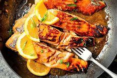 Crossfit Diet, Jacque Pepin, Tandoori Chicken, Gluten Free Recipes, Chicken Wings, Free Food, Nom Nom, Paleo, Food And Drink