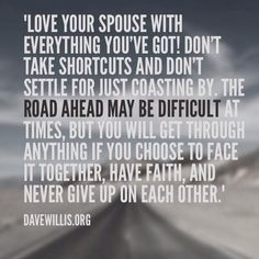 Love Quotes for Your Husband   Pinned by Meggan Coffman