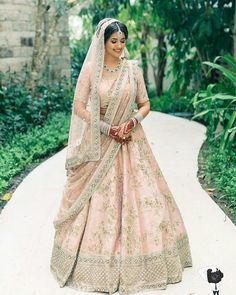 •Pinterest : @vandanabadlani• Elegant
