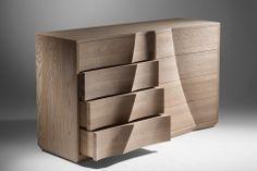 Sliabh (drawers open) - John Lee 2016 web