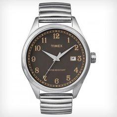 Timex Originals 1900s Inspiration