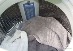 Remove Mildew Smell from Towels Step 9 Version 3.jpg