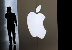?Crees que por usar #Apple est?s a salvo? #2015, a?o con   #CiberAtaques #Malware #TNxDE - http://a.tunx.co/d9K5A