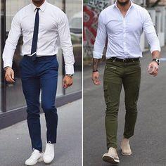 Fashion Hub, Mens Fashion, Fashion Outfits, Fashion Trends, Vogue, Latest Celebrity News, Mens Suits, Jeans, The Man