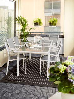 Outdoor Furniture Sets, Outdoor Decor, Koti, Chair, Home Decor, Decoration Home, Room Decor, Stool, Home Interior Design