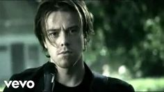 """Sick Puppies - You're Going Down- Sick Puppies is an Australian rock band, formed in 1997. Sick Puppies rose to prominence in 2006 when their song """"All the Same"""" was uploaded along with a video to YouTube."""