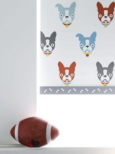 #prints #rullegardin #rollerblind Kidsroom, Snoopy, Kids Rugs, Fancy, Home Decor, Pictures, Pet Dogs, Bedroom Kids, Decoration Home